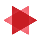 IdleHandsApps logo