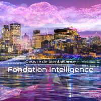 @intelligencefoundation