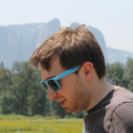 auth0-lock on Bower - Libraries io