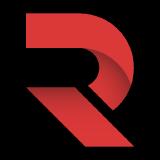 rush-lang logo
