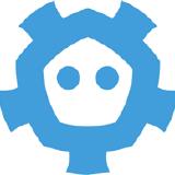 etcd-io logo