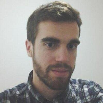 alvarogarcia7.github.io