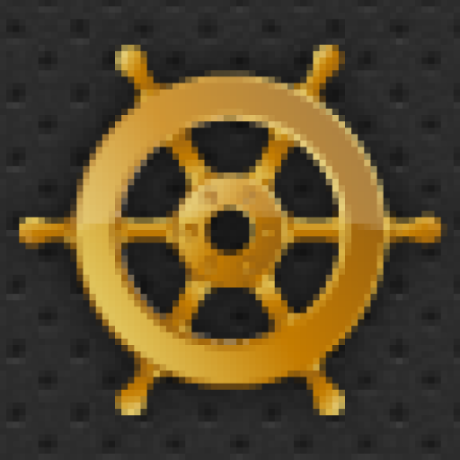 wheelhouse-blog