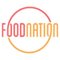 @foodnation