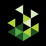 SaladTechnologies logo