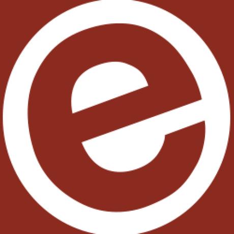EMGMatt