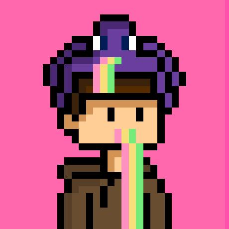 Ziyi Zhu