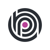 abpframework logo