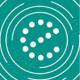 EarnestResearch logo
