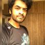 @contactkkiran