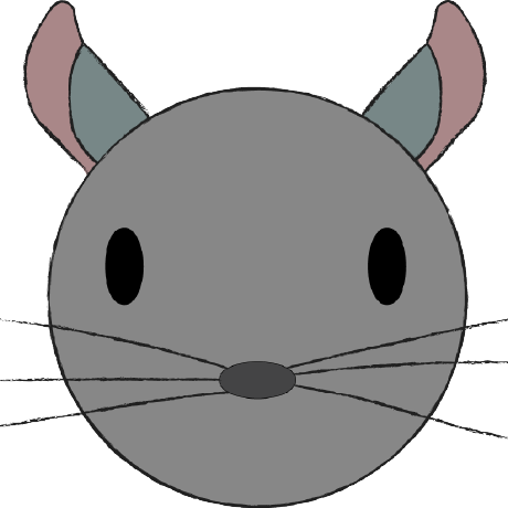 ChrisChinchilla