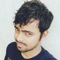 BhaveshSGupta
