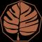 @copper-leaf
