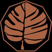 copper-leaf