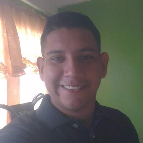 Juanjosexdd