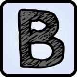 bookieio logo