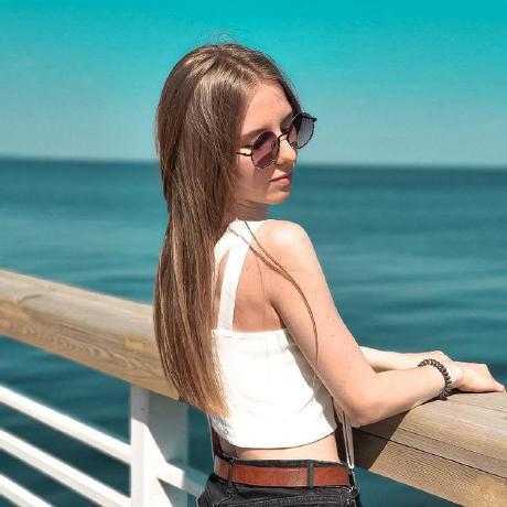 @AnastasiaKubova