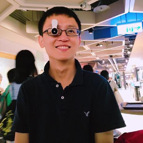 John-Lin