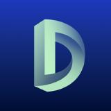 diadata-org logo