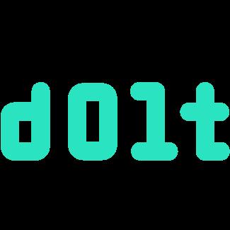dolthub