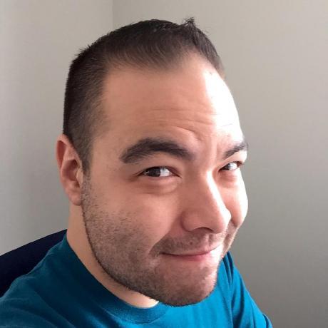 sass-textmate-bundle
