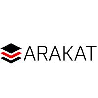 arakat-community/arakat - Libraries io