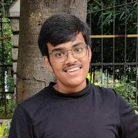 Shivansh2407