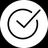 ultralist logo