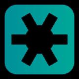 pwr-Solaar logo