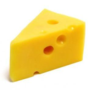 cheeseblubber
