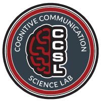 @cogcommscience-lab
