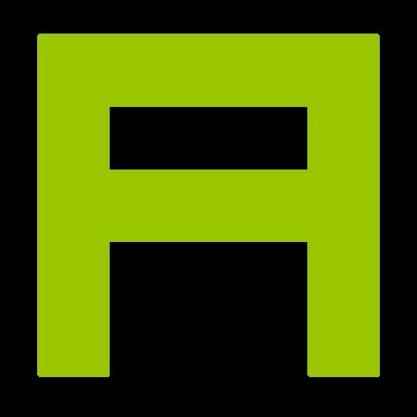 Text-API-Cordova