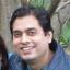 @adityakalia
