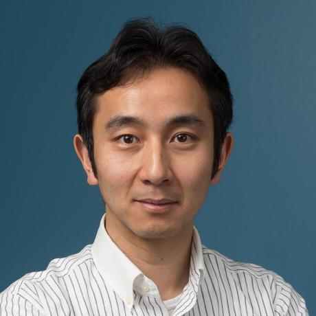 TakayoshiKochi