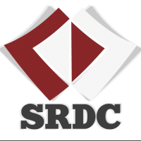 @srdc