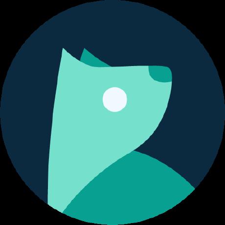 Top 75 Rtcp Developers | GithubStars