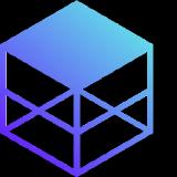 asyml logo