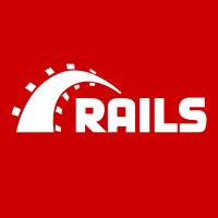 @rails