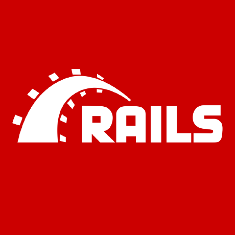 Avatar for rails