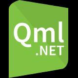 qmlnet logo
