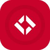 TheRenegadeCoder logo