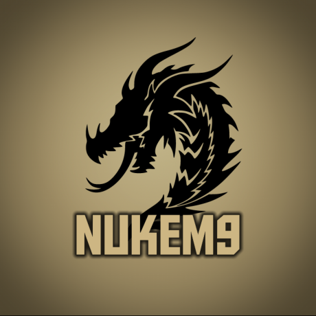 Nukem9/IDASkins Advanced skinning plugin for IDA PRO