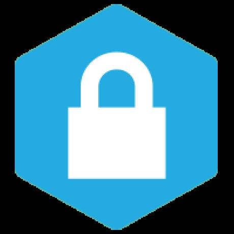 eslint-plugin-security