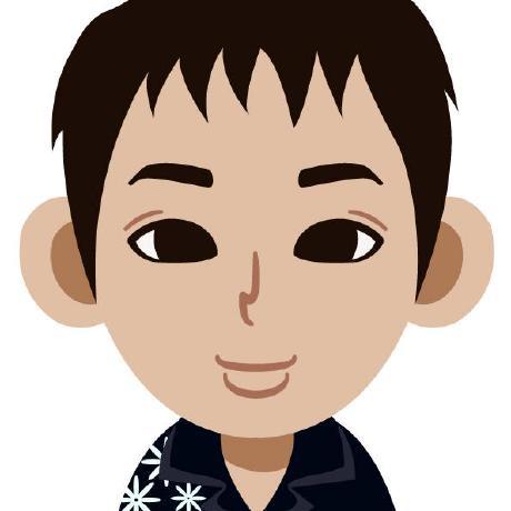 kawaguchi-y