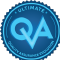 @ultimate-qa