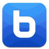 bumptech logo