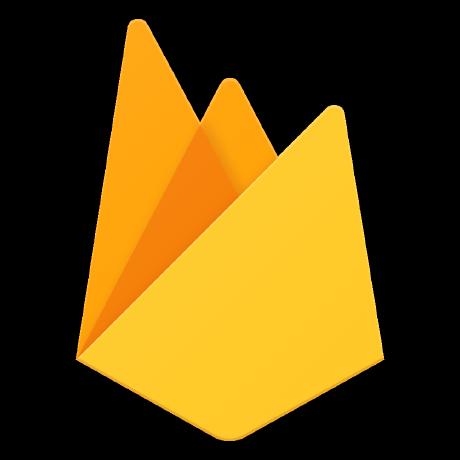 flutterfire