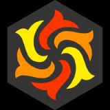 WayfireWM logo