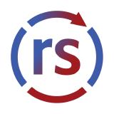racketscript logo