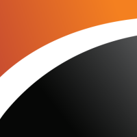 DevExpress/devextreme-angular - Libraries io
